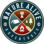 Nature Alive Adventures
