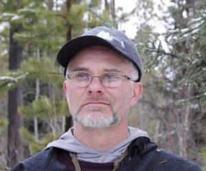 Dale Kiselyk