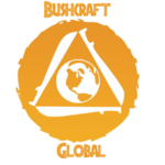 Bushcraft Global
