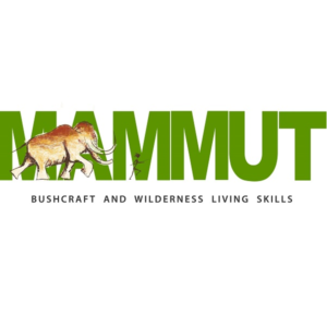 Mammut Bushcraft & Wilderness Living