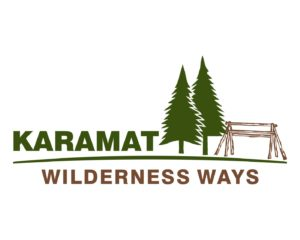 Karamat Wilderness Ways