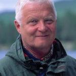 Lars Falt