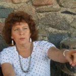 Julie Seton