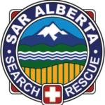 SAR-Alberta