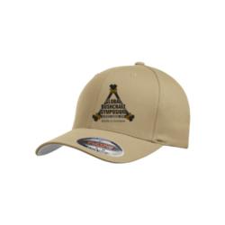 Flexfit Hats