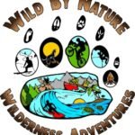 Wild by Nature Adventures