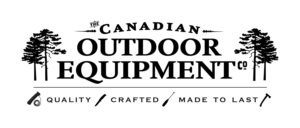 Canadian Outdoor Equipment