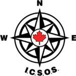 ICSOS