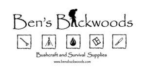 Ben's Backwoods