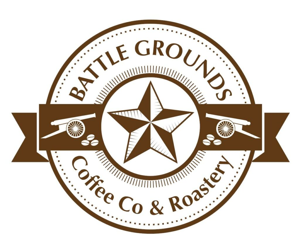 Battground Coffee