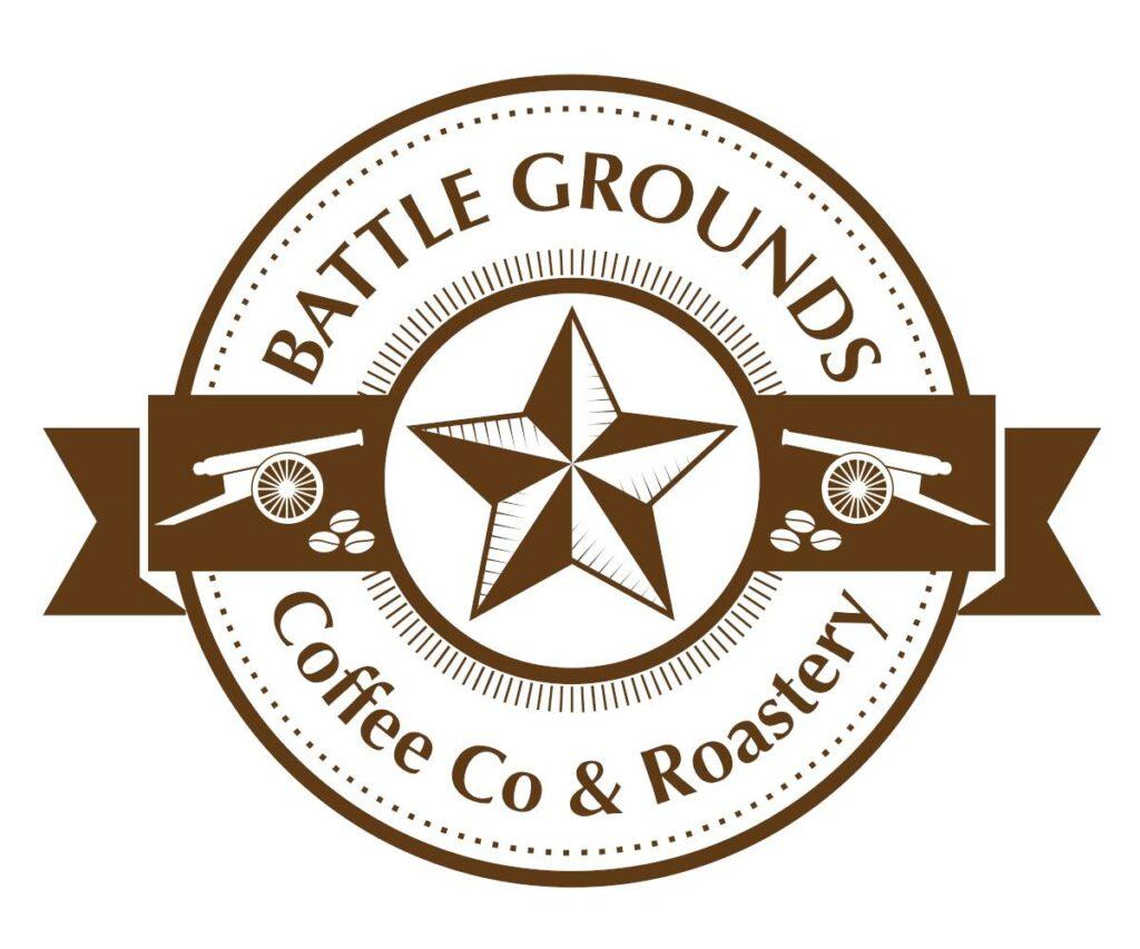 Battground Coffee